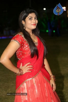 Soumya Latest Photos - 3 of 12