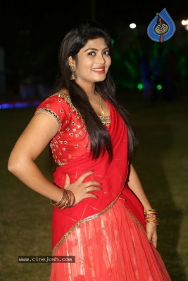 Soumya Latest Photos - 6 of 12