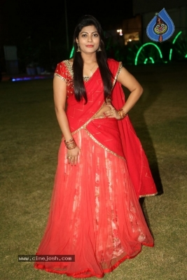 Soumya Latest Photos - 7 of 12