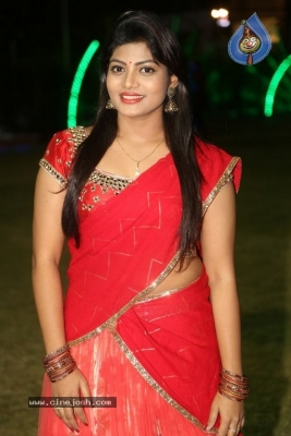Soumya Latest Photos - 8 of 12