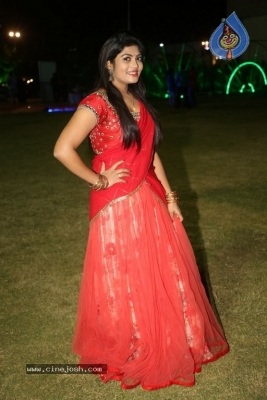 Soumya Latest Photos - 9 of 12