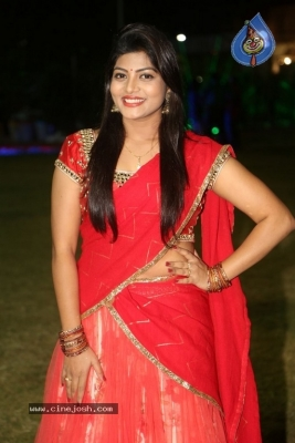 Soumya Latest Photos - 10 of 12