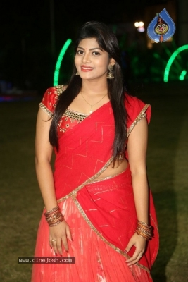 Soumya Latest Photos - 11 of 12