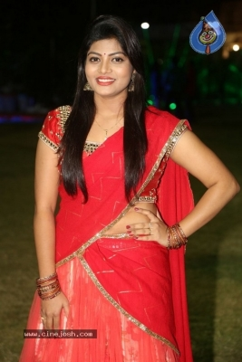 Soumya Latest Photos - 12 of 12