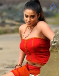 Priyamani Spicy Stills - 2 of 68