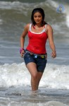 Priyamani Spicy Stills - 4 of 68