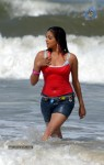 Priyamani Spicy Stills - 5 of 68