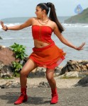 Priyamani Spicy Stills - 8 of 68