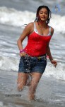 Priyamani Spicy Stills - 10 of 68