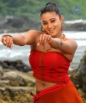 Priyamani Spicy Stills - 11 of 68