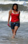 Priyamani Spicy Stills - 15 of 68