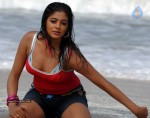 Priyamani Spicy Stills - 16 of 68