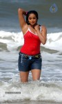 Priyamani Spicy Stills - 17 of 68