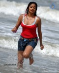 Priyamani Spicy Stills - 18 of 68