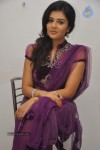 sree-mukhi-new-gallery