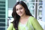 sri-divya-latest-photos