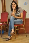 Sri Divya New Photos - 1 of 23