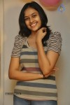 Sri Divya New Photos - 2 of 23
