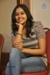 Sri Divya New Photos - 3 of 23