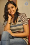 Sri Divya New Photos - 4 of 23