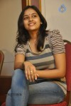 Sri Divya New Photos - 5 of 23
