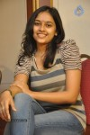 Sri Divya New Photos - 6 of 23