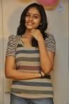 Sri Divya New Photos - 7 of 23
