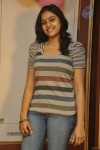 Sri Divya New Photos - 9 of 23