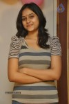 Sri Divya New Photos - 10 of 23