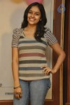 Sri Divya New Photos - 11 of 23