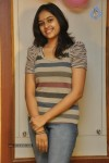 Sri Divya New Photos - 12 of 23