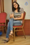 Sri Divya New Photos - 13 of 23