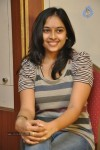 Sri Divya New Photos - 14 of 23