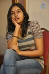 Sri Divya New Photos - 15 of 23
