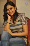 Sri Divya New Photos - 16 of 23