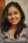 Sri Divya New Photos - 17 of 23