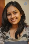 Sri Divya New Photos - 18 of 23