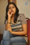 Sri Divya New Photos - 19 of 23