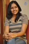 Sri Divya New Photos - 21 of 23