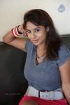 srilekha-hot-stills
