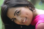 Srushti New Stills - 3 of 54
