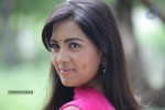 Srushti New Stills - 11 of 54