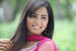 Srushti New Stills - 12 of 54