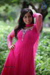 Srushti New Stills - 14 of 54