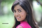 Srushti New Stills - 15 of 54