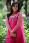 Srushti New Stills - 20 of 54