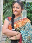 Sunakshi Hot Stills - 1 of 58