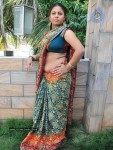 Sunakshi Hot Stills - 4 of 58