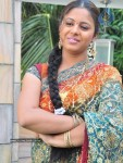 Sunakshi Hot Stills - 5 of 58