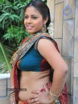 Sunakshi Hot Stills - 7 of 58